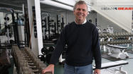 Strength and conditioning in the NFL is radically different from what it was 28 years ago, when Rusty Jones first started working for the Bills.