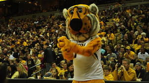 Missouri Tigers: Mizzou falls on the road at Texas A&M