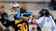 2013 men's college lacrosse team-by-team previews