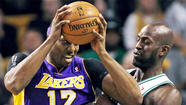 BOSTON -- So Mike D'Antoni, Kobe Bryant and everyone else wanted Dwight Howard to rush back. For this?