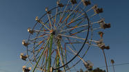 Carnival fun expected in Holtville