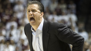 UK Basketball: Calipari, Cats embracing grind of long season