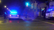 Chicago crime overnight report (Feb. 8, 2013)