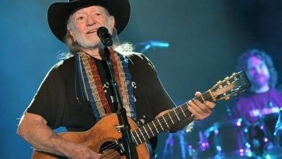 The takeaway from Willie Nelson at Hard Rock Live