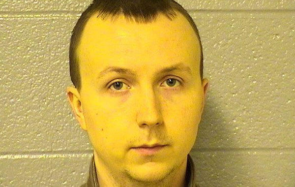 "<b><big>While exchanging an online coupon for reduced-price acupuncture and massage treatments in Mount Prospect, police say Piotr Zaniewski sexually assaulted the woman he was massaging. </big></b><br><a href=""http://www.chicagotribune.com/news/local/suburbs/mount_prospect_prospect_heights/chi-man-accused-of-sexually-assaulting-masseuse-20130203,0,3075009.story#""target=""_blank"">Read the full story>></a>"