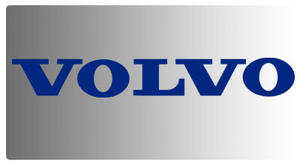 Pulaski County plant doing warranty work for Volvo closes