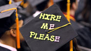 College will help with loans if grads don't land a good job