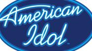 "William and Mary student Vangelis Dimopoulos reached the Hollywood round of ""American Idol"" but was eliminated there."