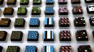 Compartés' Jonathan Grahm -- the new face of chocolate?