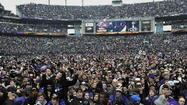 "When the Baltimore Ravens won Super Bowl<a href=""http://www.baltimoresun.com/superbowl/""> XLVII</a> in New Orleans last week, the team crossed a threshold for sports franchises: They joined 11 other teams in the National Football League to have won more than one <a href=""http://www.baltimoresun.com/superbowl/"">Super Bowl</a> in the 47 years the game has been played. It is a mark of distinction in sports, to be sure."