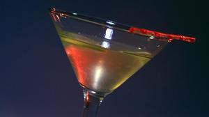 Reader health tip: No cocktail before 10,000 steps
