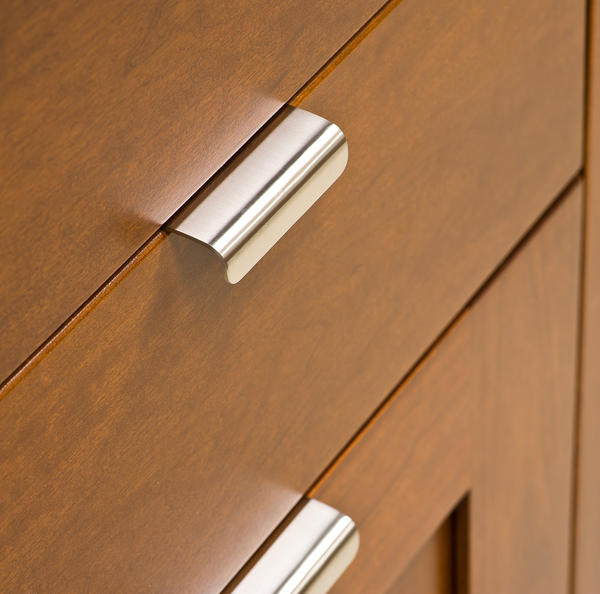 CuSalus by Colonial Bronze Antimicrobial Copper Hardware