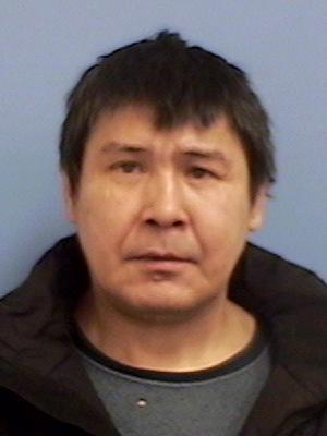 APD Looking for Missing Homeless Man