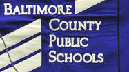 The Baltimore County Board of Education will hold a public hearing on Tuesday, Feb. 12, regarding the proposed closing of Eastwood Center Elementary Magnet School.