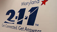 United Way of Central Md. reports 6.4 percent increase in 211 calls