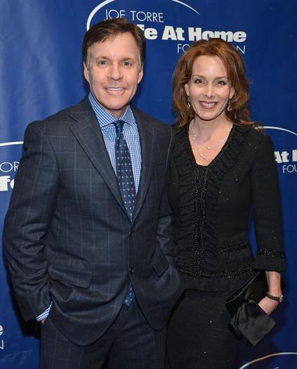 Bob Costas buys in Orange County.