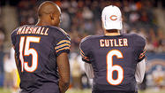 Chicago Bears player photo galleries