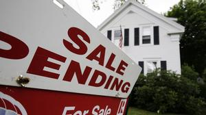 Fee increases are making FHA mortgages more expensive