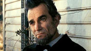 Page: Honest Abe would have wanted movie error fixed