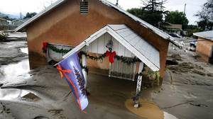Despite rate increases, flood insurance is worth the cost