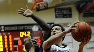 Boys hoops | Maine South halts losing streak to Waukegan