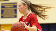 Friday Girls Basketball Catch-All Feb. 8