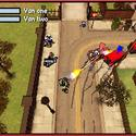 No. 5: Grand Theft Auto: Chinatown Wars