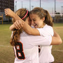 Class 6A final: Oviedo vs Vero Beach