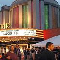 "Premiere of ""Ladder 49"""