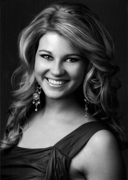 Name: Makayla Lewis  Age: 18 Town: Bunker Hill, W.Va. Talent: Jazz dance Platform: ¿Home is Where the Heart Is: Ronald McDonald House Charities¿ Parents: Tim and Janette Lewis School: West Virginia University