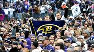 "When the Ravens rolled to their second <a href=""http://www.baltimoresun.com/superbowl/"">Super Bowl</a> victory, fending off the San Francisco 49ers in the final seconds of the game, the storylines that defined an improbable season all found happy endings."