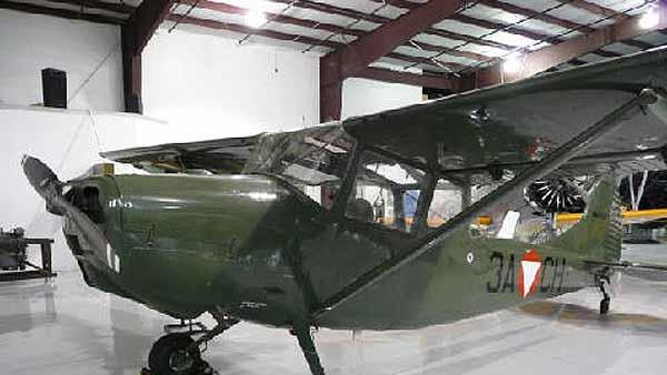Image result for Kissimmee Air Museum fl