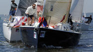 Coast Guard Foundation Cup sailing race coming in April to Annapolis