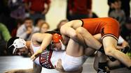 McDonogh wins another MIAA wrestling championship