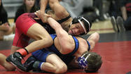 Photo Gallery: GWAL League Wrestling Finals