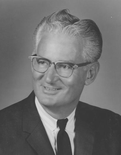William H. Pittman