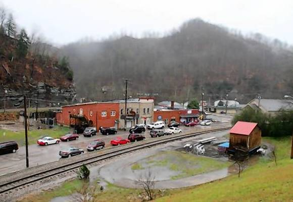 In Kentucky coal country, a vote to stop bias against gays