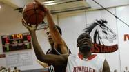 Photos | Zion-Benton vs. Mundelein