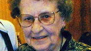 <strong>Aberdeen:</strong> Funeral services for Ione M. Green will be held on Tuesday, Feb. 12, 2013, at 1 p.m. at First United Methodist Church, 502 S. Lincoln St., in Aberdeen. The Rev. Tom Haggar will be presiding. Burial will be at Sunset Memorial Gardens, Aberdeen.