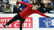 U.S. skaters still no singular sensations