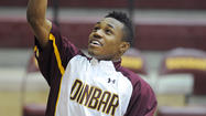 Varsity Game of the Week: No. 3 Dunbar at No. 8 City