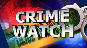 Wichita man stabbed overnight