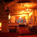Akkoy Evleri Cave Hotel