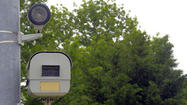 Emails show City Hall's behind-the-scenes response to speed camera coverage