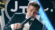 2013 Grammy Awards: Best and worst moments