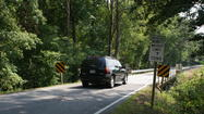 The Virginia Department of Transportation is seeking the public's comment on the proposed replacement of the narrow bridge on Burkes Mill Road in the James Store area of Gloucester.