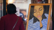 Hadiya Pendleton's parents to attend State of the Union address