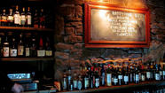 Millwright's in Simsbury Debuts Tavern Tuesdays