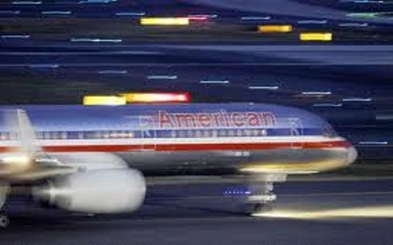 American-US Airways merger talks reportedly close to completion