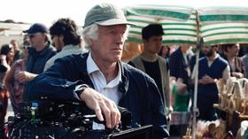 'Skyfall's' Deakins wins ASC: Will overdue Oscar come his way?